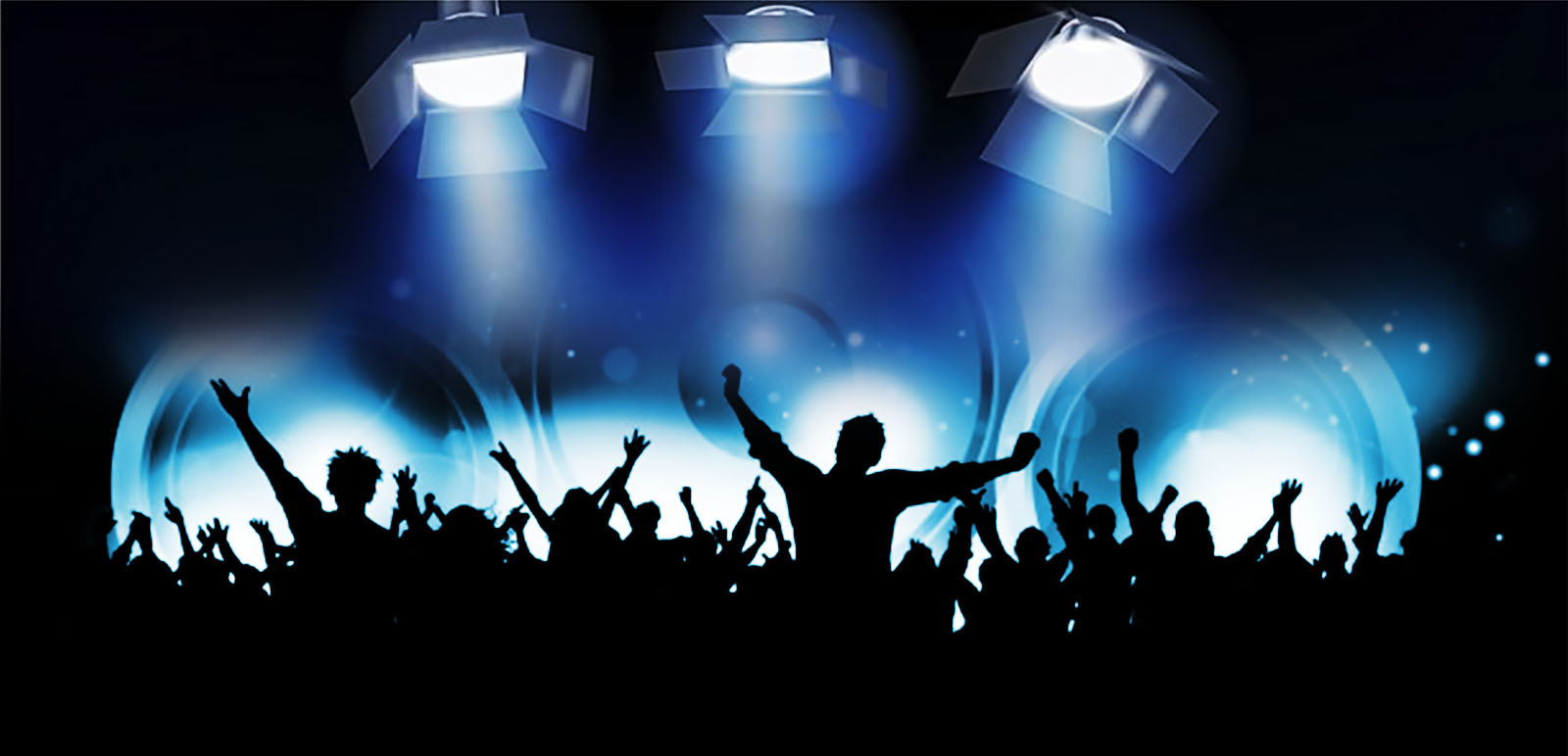 BIGGEST MUSIC BIZ NETWORKING PLATFORM IN SOUTHERN AFRICA