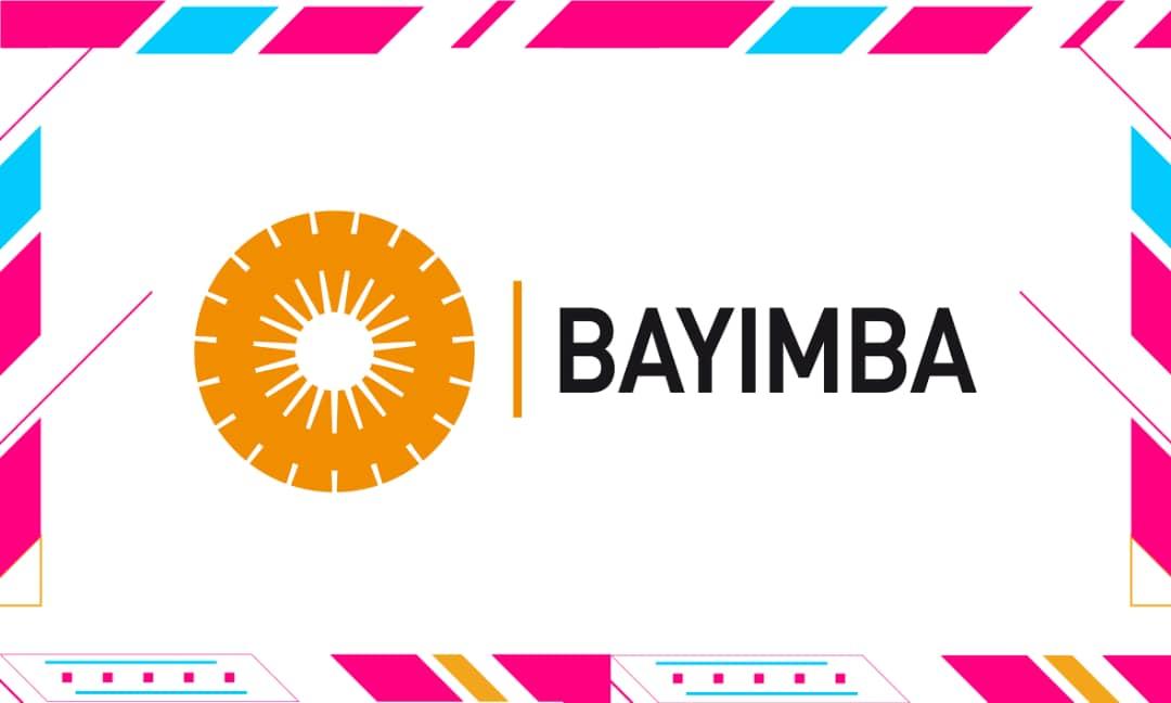 BAYIMBA