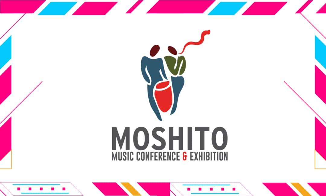 MOSHITO MUSIC CONFERENCE